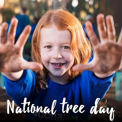 National Tree Day.jpg