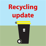 recycling update.png