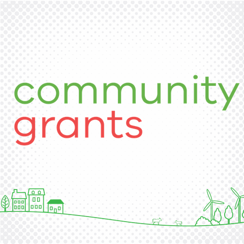 Artboard 1communitygrants.png
