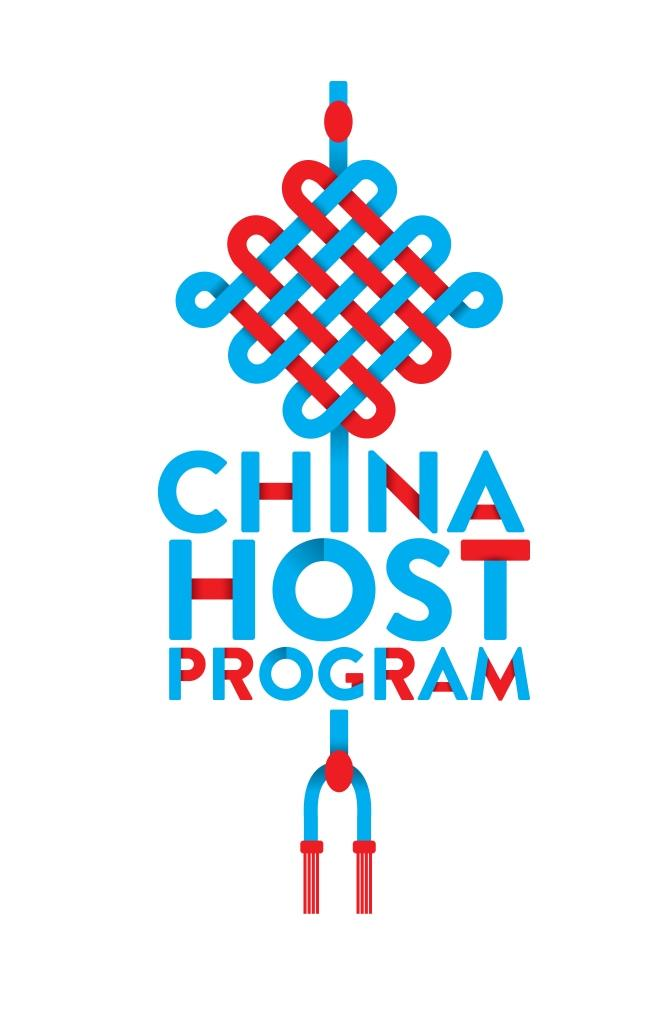 China Host Logo compressed.jpg