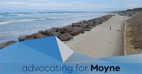 Advocating-for-Moyne-Facebook-east-beach.png