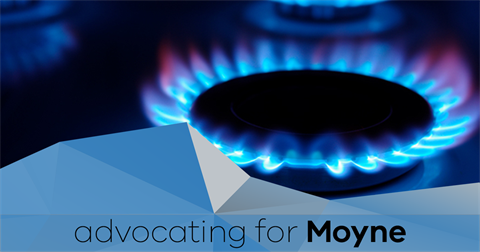 Advocating-for-Moyne-Facebook-gas.png