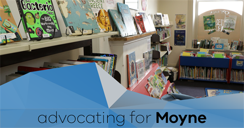 Advocating-for-Moyne-Facebook-libraries.png