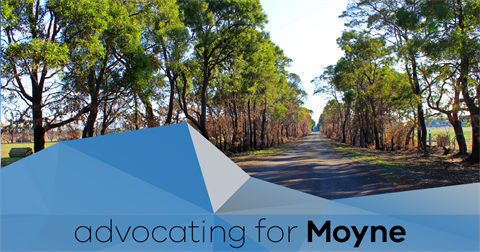 Advocating-for-Moyne-Facebook-roadsidefuel.png