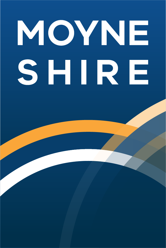 Moyne-Shire-Logo-colour-png.png
