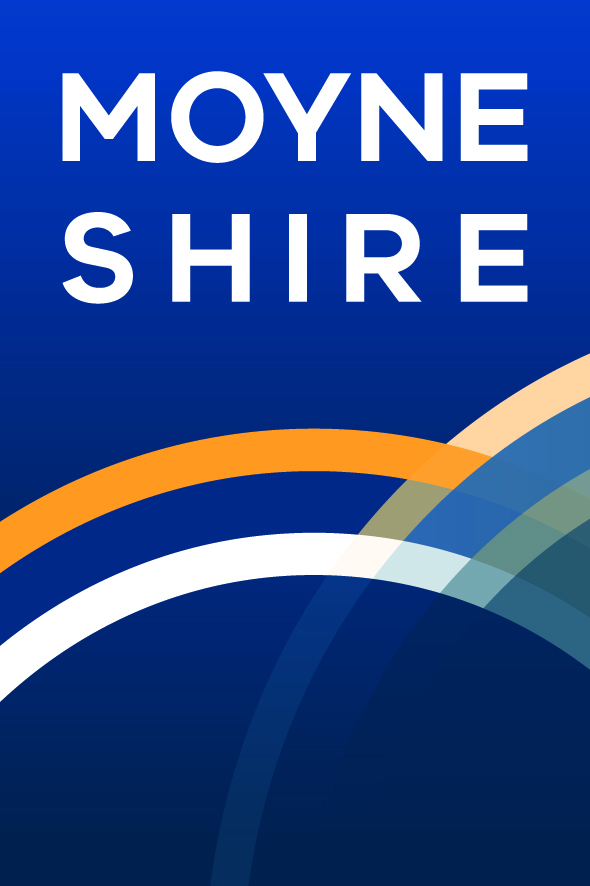 Moyne-Shire-Logo-colour-jpg.jpg