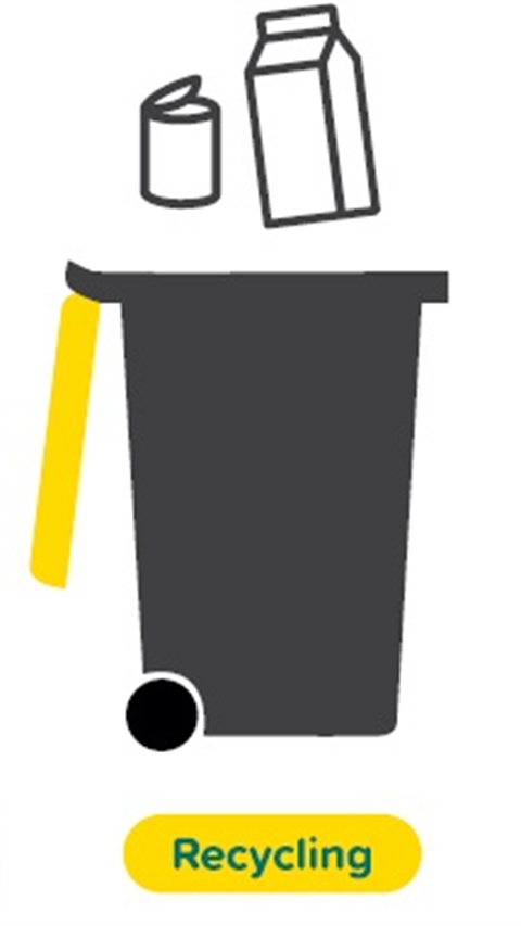 RecycleBin.png