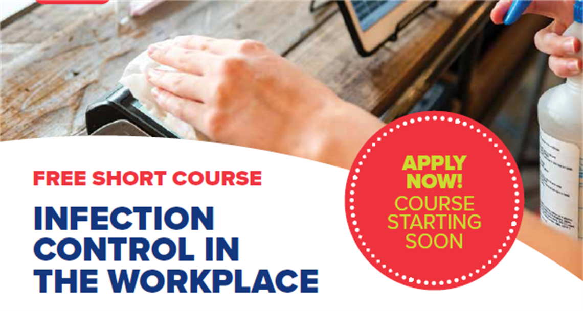 SW Tafe Free courses.PNG